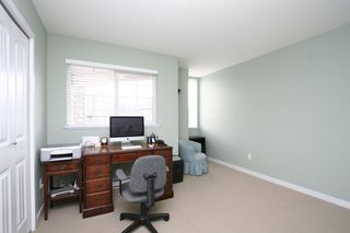 "Photo 26: # 24 6852 193RD ST in Surrey: Clayton Condo for sale in ""INDIGO"" (Cloverdale)  : MLS®# F1301220"