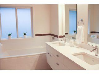 "Photo 4: SL 22 41488 BRENNAN Road in Squamish: Brackendale House 1/2 Duplex for sale in ""RIVENDALE"" : MLS®# V1006912"