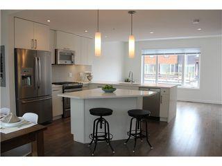 "Photo 2: SL 22 41488 BRENNAN Road in Squamish: Brackendale House 1/2 Duplex for sale in ""RIVENDALE"" : MLS®# V1006912"