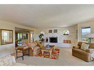 Photo 5: VISTA House for sale : 3 bedrooms : 691 Ora Avo Drive