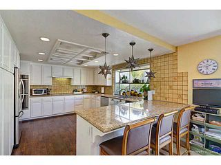 Photo 11: VISTA House for sale : 3 bedrooms : 691 Ora Avo Drive