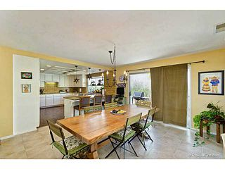 Photo 10: VISTA House for sale : 3 bedrooms : 691 Ora Avo Drive