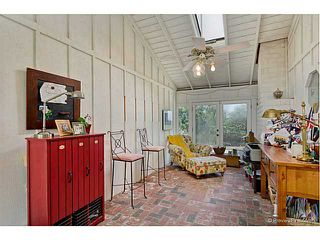 Photo 17: VISTA House for sale : 3 bedrooms : 691 Ora Avo Drive