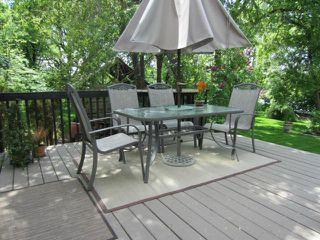 Photo 17: 742 Kildonan Drive in WINNIPEG: East Kildonan Residential for sale (North East Winnipeg)  : MLS®# 1311916