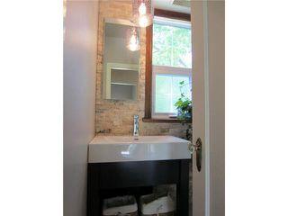 Photo 7: 742 Kildonan Drive in WINNIPEG: East Kildonan Residential for sale (North East Winnipeg)  : MLS®# 1311916