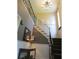 Photo 8: 742 Kildonan Drive in WINNIPEG: East Kildonan Residential for sale (North East Winnipeg)  : MLS®# 1311916