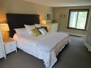 Photo 10: 742 Kildonan Drive in WINNIPEG: East Kildonan Residential for sale (North East Winnipeg)  : MLS®# 1311916