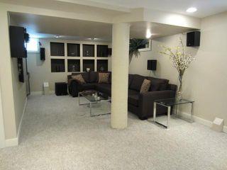 Photo 12: 742 Kildonan Drive in WINNIPEG: East Kildonan Residential for sale (North East Winnipeg)  : MLS®# 1311916