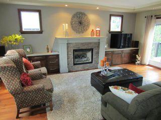 Photo 6: 742 Kildonan Drive in WINNIPEG: East Kildonan Residential for sale (North East Winnipeg)  : MLS®# 1311916