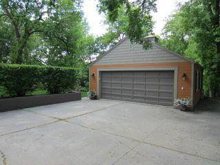 Photo 15: 742 Kildonan Drive in WINNIPEG: East Kildonan Residential for sale (North East Winnipeg)  : MLS®# 1311916