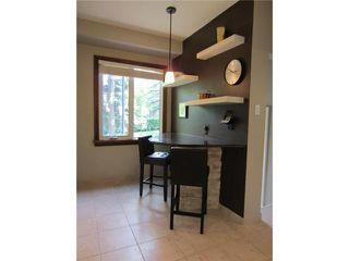 Photo 3: 742 Kildonan Drive in WINNIPEG: East Kildonan Residential for sale (North East Winnipeg)  : MLS®# 1311916