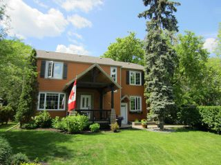 Photo 20: 742 Kildonan Drive in WINNIPEG: East Kildonan Residential for sale (North East Winnipeg)  : MLS®# 1311916