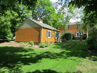 Photo 14: 742 Kildonan Drive in WINNIPEG: East Kildonan Residential for sale (North East Winnipeg)  : MLS®# 1311916