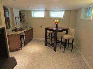 Photo 13: 742 Kildonan Drive in WINNIPEG: East Kildonan Residential for sale (North East Winnipeg)  : MLS®# 1311916