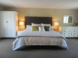 Photo 9: 742 Kildonan Drive in WINNIPEG: East Kildonan Residential for sale (North East Winnipeg)  : MLS®# 1311916