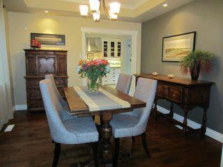 Photo 5: 742 Kildonan Drive in WINNIPEG: East Kildonan Residential for sale (North East Winnipeg)  : MLS®# 1311916