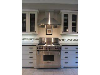 Photo 4: 742 Kildonan Drive in WINNIPEG: East Kildonan Residential for sale (North East Winnipeg)  : MLS®# 1311916