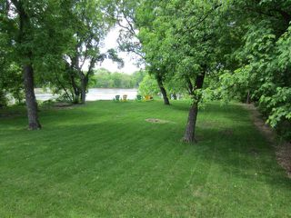 Photo 18: 742 Kildonan Drive in WINNIPEG: East Kildonan Residential for sale (North East Winnipeg)  : MLS®# 1311916