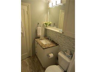 Photo 11: 742 Kildonan Drive in WINNIPEG: East Kildonan Residential for sale (North East Winnipeg)  : MLS®# 1311916