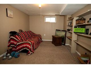 Photo 10: 441 Louis Riel Street in WINNIPEG: St Boniface Residential for sale (South East Winnipeg)  : MLS®# 1315867