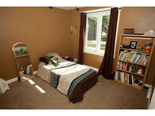 Photo 7: 441 Louis Riel Street in WINNIPEG: St Boniface Residential for sale (South East Winnipeg)  : MLS®# 1315867