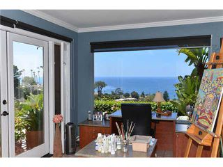 Photo 17: LA JOLLA House for sale : 3 bedrooms : 7475 Caminito Rialto