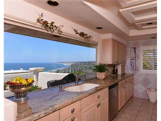 Photo 3: LA JOLLA House for sale : 3 bedrooms : 7475 Caminito Rialto
