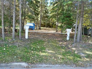 Photo 1: 417 Lakeview Drive in Sandy Beach: Rural Land/Vacant Lot for lease