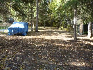 Photo 3: 417 Lakeview Drive in Sandy Beach: Rural Land/Vacant Lot for lease