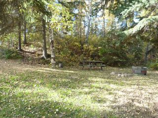 Photo 5: 417 Lakeview Drive in Sandy Beach: Rural Land/Vacant Lot for lease