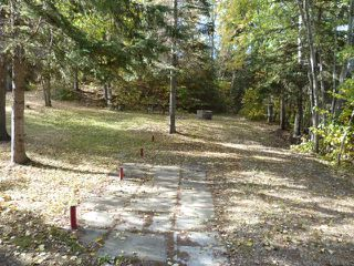 Photo 2: 417 Lakeview Drive in Sandy Beach: Rural Land/Vacant Lot for lease