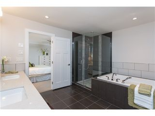 Photo 11: 2205 LORRAINE AV in Coquitlam: Coquitlam East House for sale : MLS®# V1045464