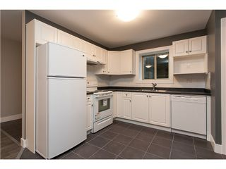 Photo 18: 2205 LORRAINE AV in Coquitlam: Coquitlam East House for sale : MLS®# V1045464