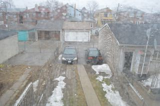Photo 9: 205 Nairn Road in Toronto: Freehold for sale