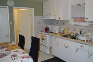 Photo 3: 205 Nairn Road in Toronto: Freehold for sale