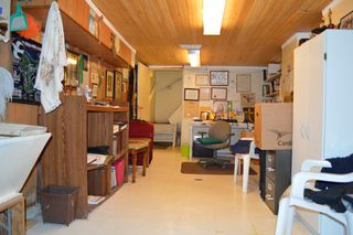 Photo 12: 205 Nairn Road in Toronto: Freehold for sale