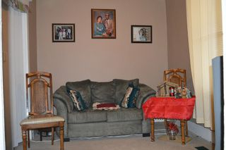 Photo 2: 205 Nairn Road in Toronto: Freehold for sale