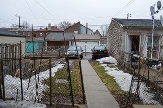 Photo 13: 205 Nairn Road in Toronto: Freehold for sale