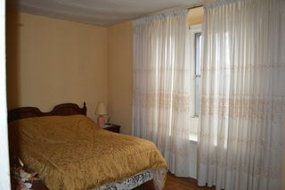 Photo 6: 205 Nairn Road in Toronto: Freehold for sale