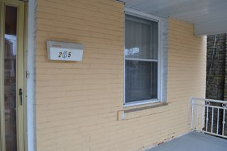 Photo 15: 205 Nairn Road in Toronto: Freehold for sale