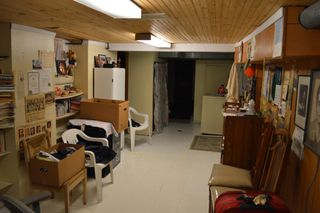 Photo 11: 205 Nairn Road in Toronto: Freehold for sale