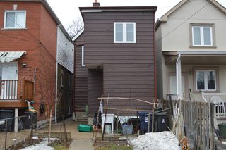 Photo 14: 205 Nairn Road in Toronto: Freehold for sale