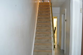 Photo 4: 205 Nairn Road in Toronto: Freehold for sale