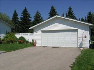Photo 2: 42038 TWP RD 274 in Rural Rockyview County: Rural Rocky View MD Residential Detached Single Family for sale : MLS®# C3625977