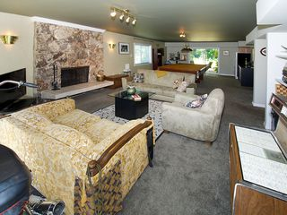 """Photo 15: 1026 PACIFIC Place in Tsawwassen: English Bluff House for sale in """"THE VILLAGE"""" : MLS®# V1075531"""