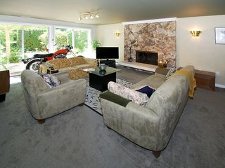 """Photo 14: 1026 PACIFIC Place in Tsawwassen: English Bluff House for sale in """"THE VILLAGE"""" : MLS®# V1075531"""