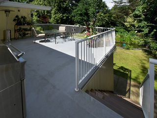 """Photo 9: 1026 PACIFIC Place in Tsawwassen: English Bluff House for sale in """"THE VILLAGE"""" : MLS®# V1075531"""