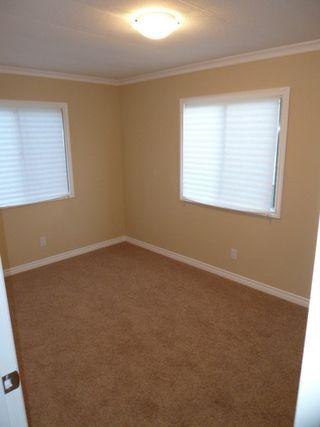 Photo 15: 2D 3031 200 Street in Cedar Creek Estates: Home for sale : MLS®# F1127913