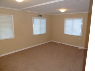 Photo 12: 2D 3031 200 Street in Cedar Creek Estates: Home for sale : MLS®# F1127913