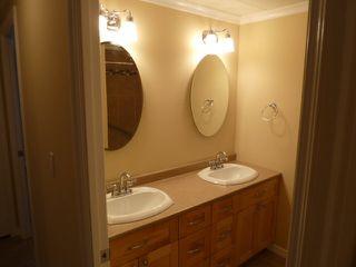 Photo 9: 2D 3031 200 Street in Cedar Creek Estates: Home for sale : MLS®# F1127913